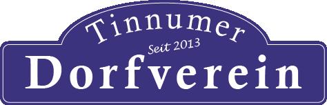 Tinnumer Dorfverein